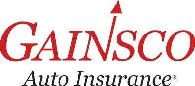Car Insurance Companies In Plainview Tx