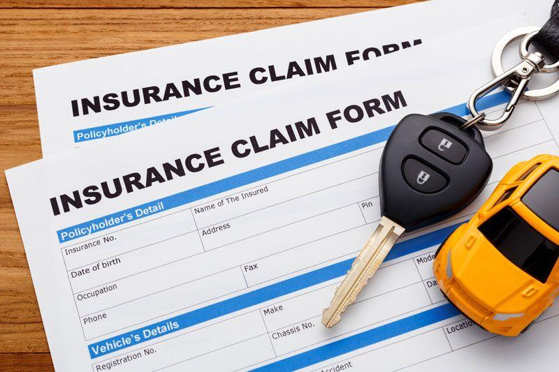 understanding high risk auto insurance