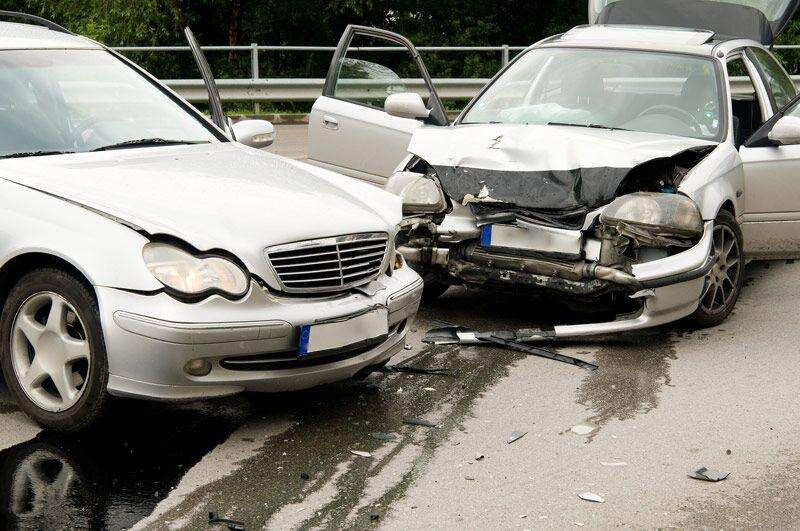 How Does an Auto Accident Affect My Insurance Rates in Florida?, how an accident will affect your auto insurance rates